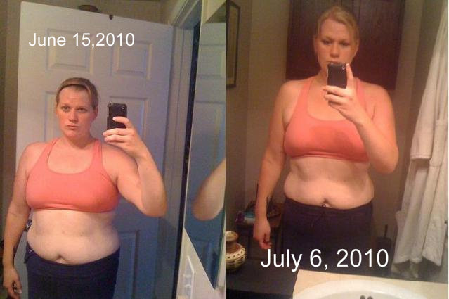 Crossfit Before And After Pictures. Before and After Pics: 10