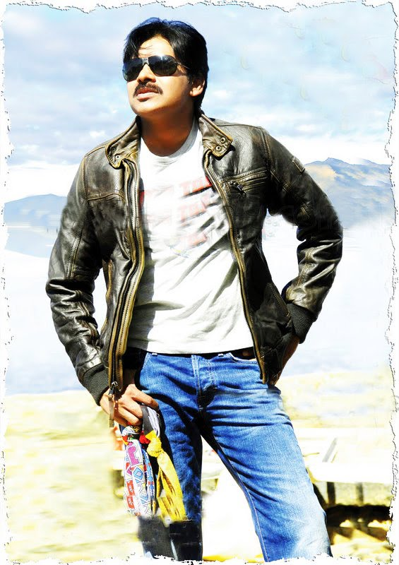 Tollywood Stuff Pawan Kalyan Lovely