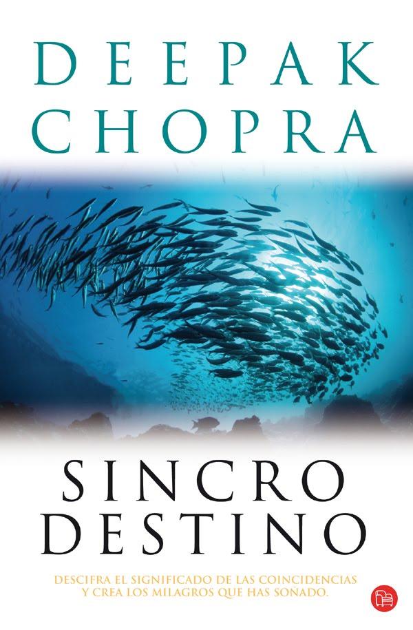 [SINCRODESTINO+(Deepak+Chopra).jpg]
