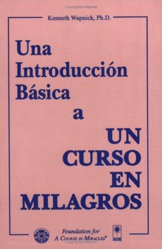 [INTRODUCCION+BASICA+A+UCDM+(Kenneth+Wapnick).jpg]