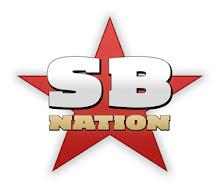 Visit SB Nation