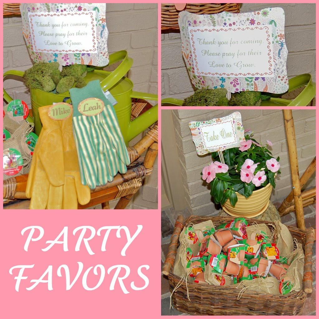 60th birthday favors 60th birthday favors ideas 60th for 60th party decoration ideas