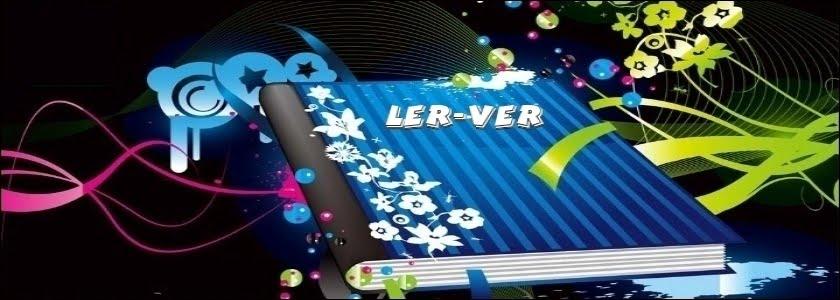Ler-Ver