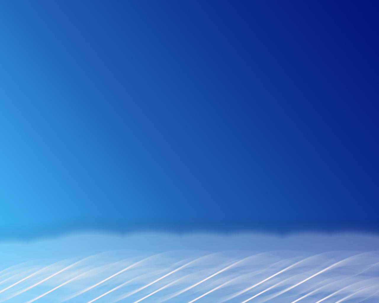 http://4.bp.blogspot.com/_uLVny0eXC74/TU-h9JPCCcI/AAAAAAAAAMU/tP2JbpUJ7iM/s1600/img-wallpapers-birdy-soft-ceephaxacid-3592.jpg