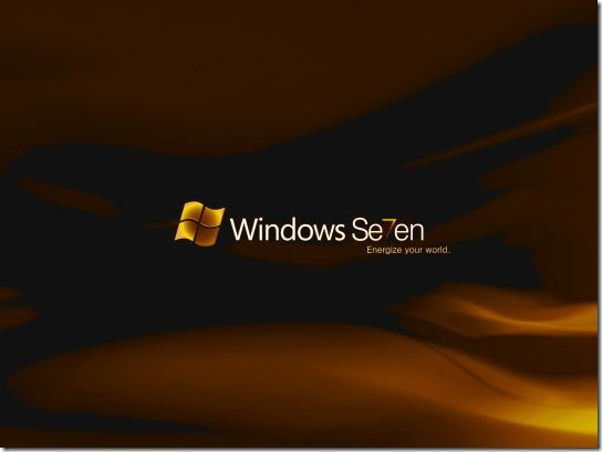wallpapers de windows. windows black wallpaper.