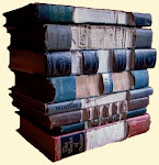 Books Read (2010)