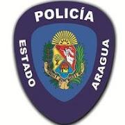 Policia de Aragua