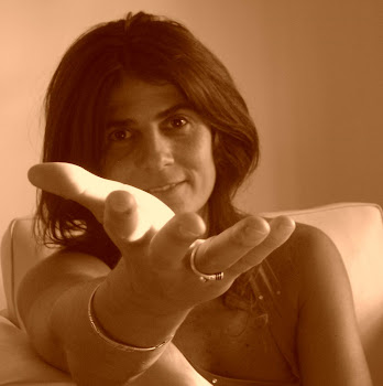 Ana Pistone
