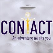Download Contact E-book