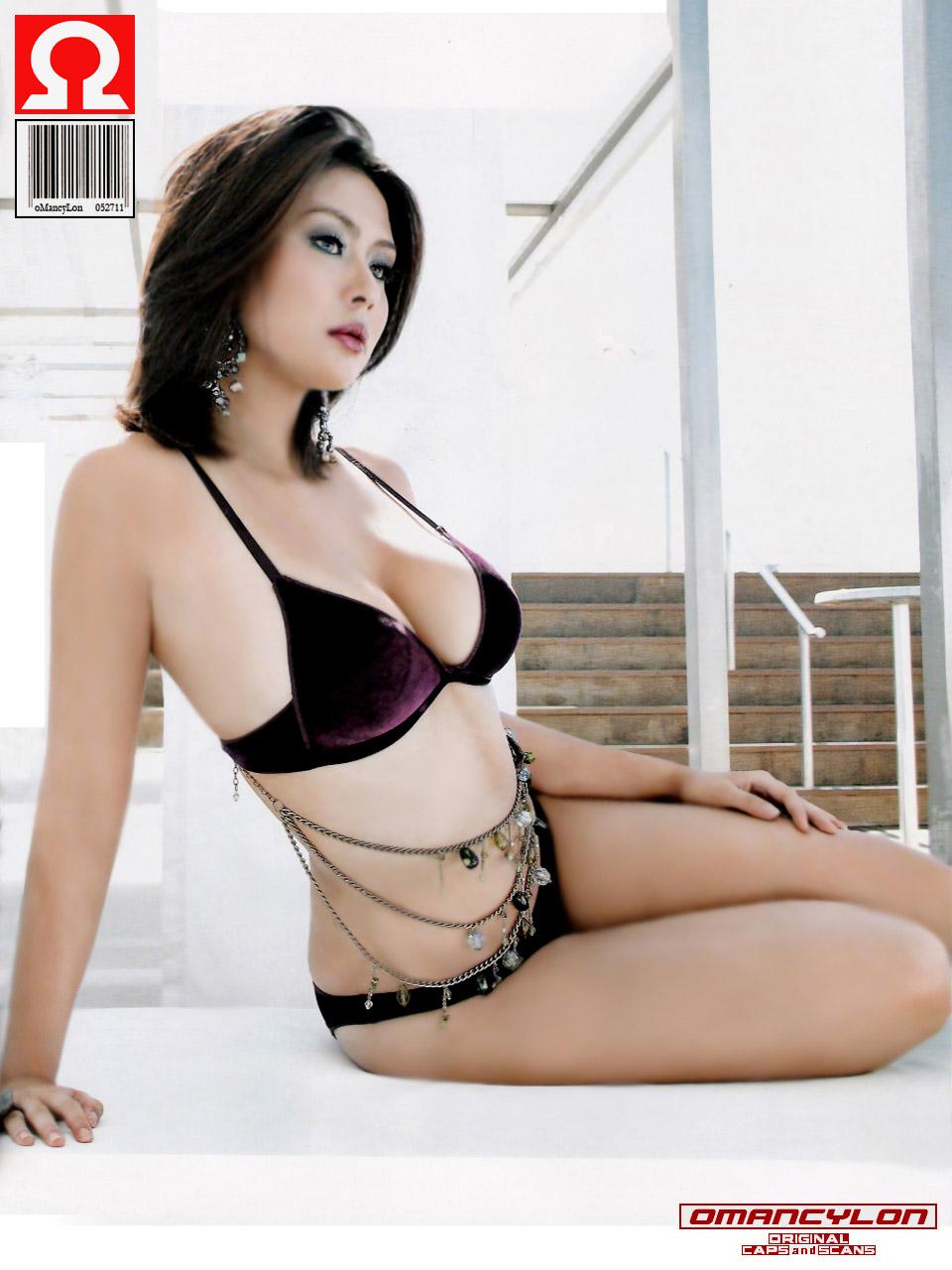 Valuable Iwa motto nude pics