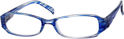 Zenni Optical Cheap Eyeglasses