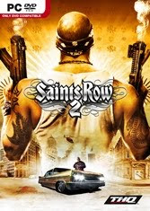 Download Saints Row 2 PC For Free - Full Version