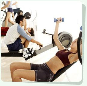 Weight Loss Workouts - Weight Loss Exercises