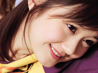 Jang Nara Wallpapers