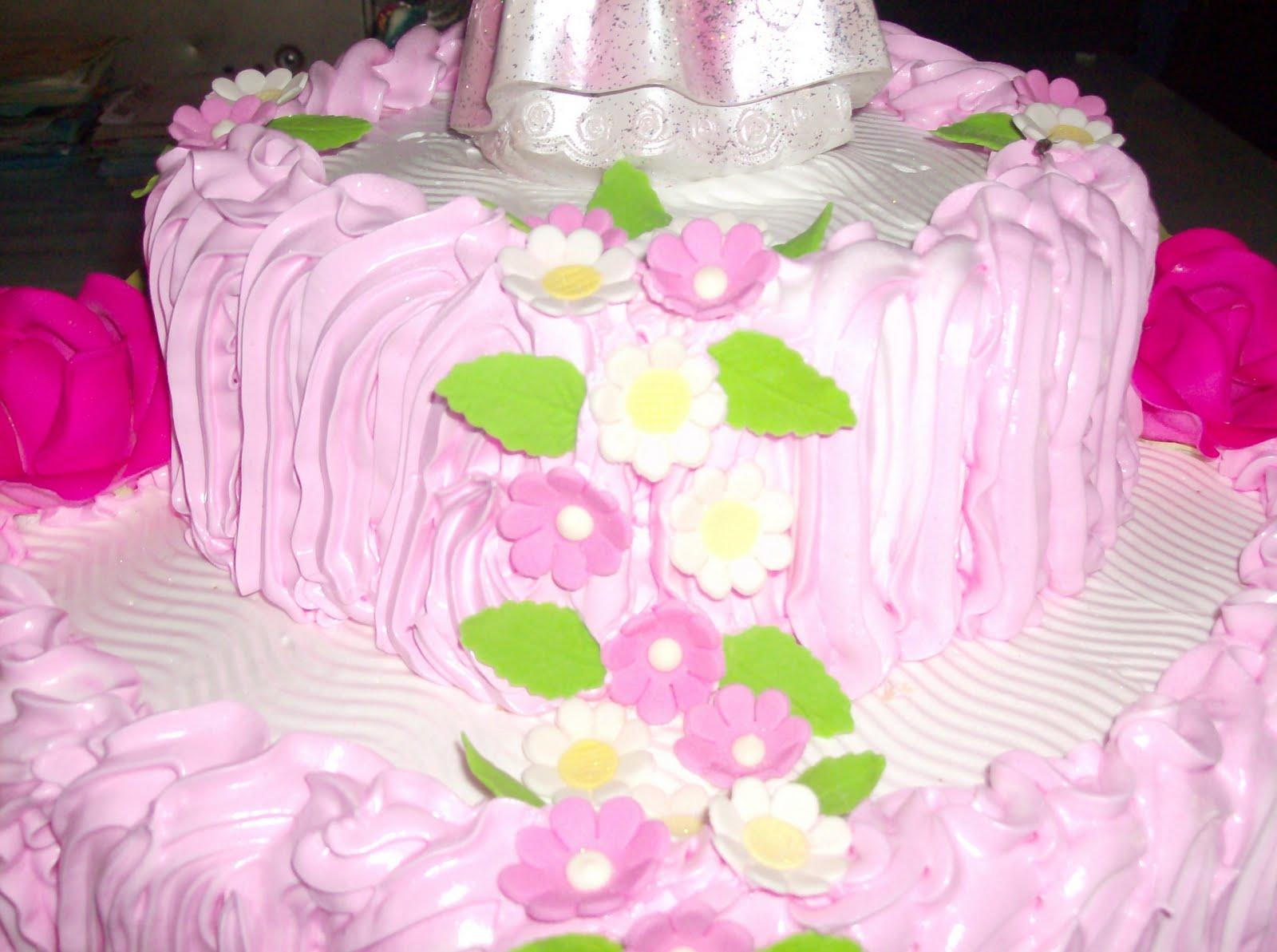 Pin pastillaje ponque de boda reposteria decoracion tortas - Decoracion de tortas ...
