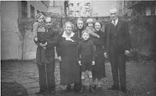 Dagmar Schmitz - A Life History
