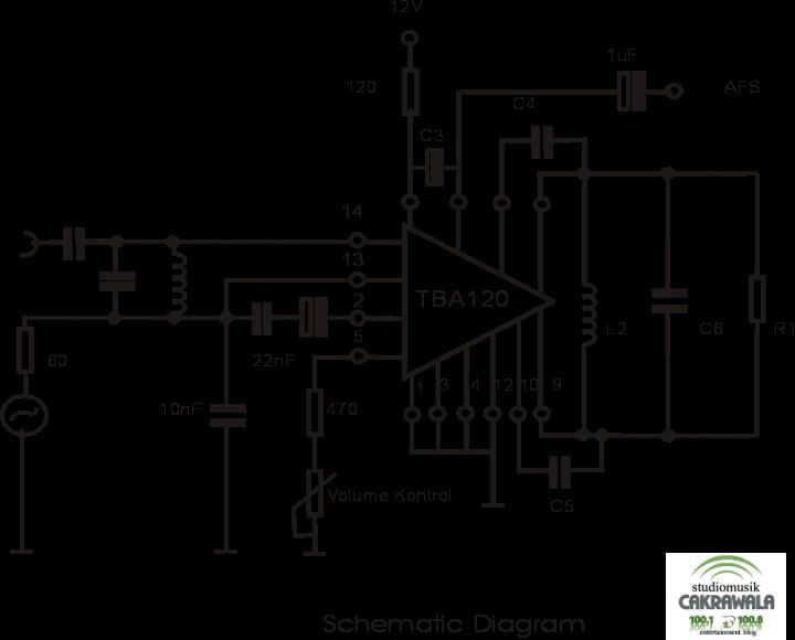 kumpulan skema elektronika rangkaian power lifier btl audio amplifier kumpulan skema elektronika