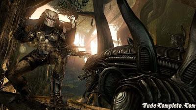 (Aliens vs Predator 2010 games pc) [bb]