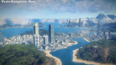 (Just Cause 2 games pc) [bb]