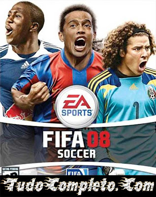 (Fifa 08 games pc) [bb]