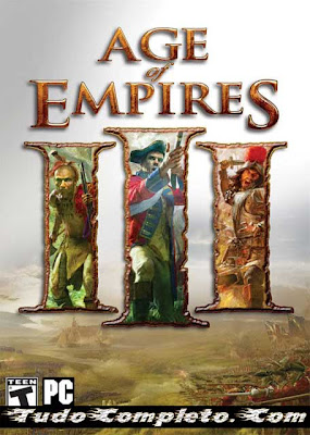 (Age of Empires III games pc) [bb]