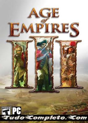 [ Códigos ] Age of Empires III  Age-of-empires-3