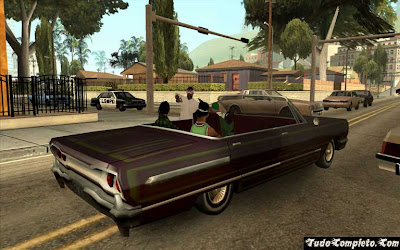 (GTA San Andreas games pc) [bb]