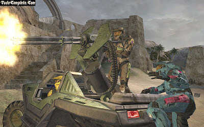 (Halo 2 games pc) [bb]