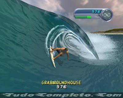 (Kelly Slater%u2019s Pro Surfer) [bb]