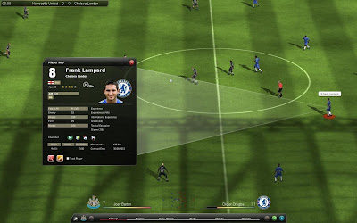 (FIFA Manager) [bb]