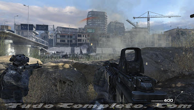 (Call of Duty%3A Modern Warfare 2 Games pc) [bb]