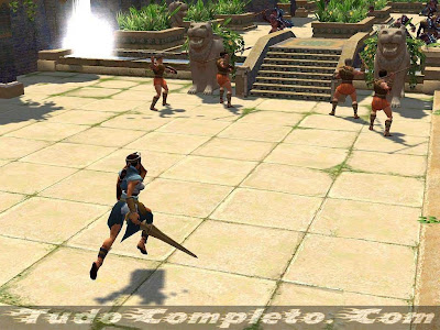 (Titan Quest games pc) [bb]