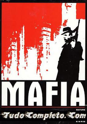 (Mafia ) [bb]
