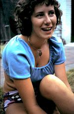 Zomer 1973