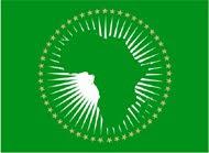 UNIAO AFRICANA