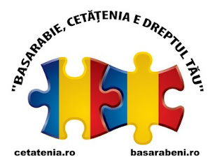 Basarabia, cetatenia este dreptul tau!