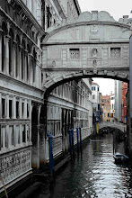 ponte dei sospiri