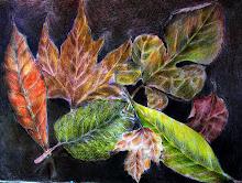 giunge l'autunno
