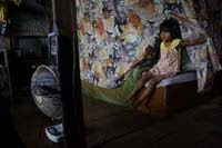 prostitutas infantiles prostitutas tenerife