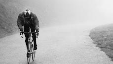 Las mejores cualidades del entrenamiento de fitness y del ciclismo