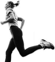 No quieras correr cuando apenas aprendes a caminar