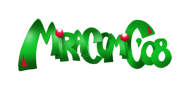 miracomic
