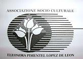 Associazione Eleonora Pimentel Lopez de Leon