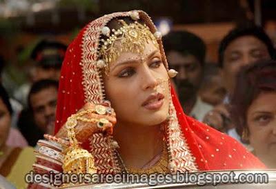 Isha Koppikar Wedding pictures