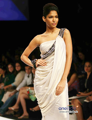 Photos of Lakme Fashion Week Spring Summer 2010