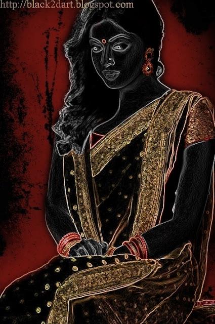 Bollywood Actress Tanushree Dutta Biography