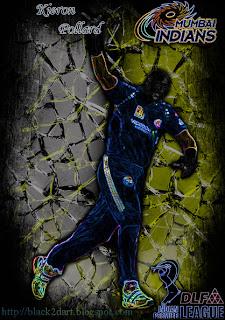 Cricket Wallpapers, IPL 20 20 Wallpapers, Sachin Tendulkar Wallpapers