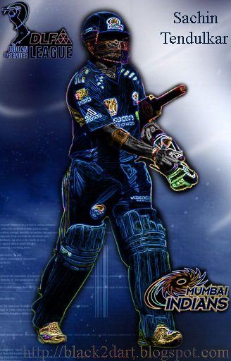 wallpaper of sachin tendulkar. Sachin Tendulkar - Cricket