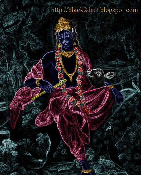 indian gods wallpapers. indian god wallpaper. is beautiful: Hindu God and Goddess Wallpapers, Indian Deity Wallpaper; is beautiful: Hindu God and Goddess Wallpapers, Indian Deity