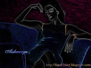 Bollywood Hollywood Celebrities Wallpapers, Digital Art, Biographies aishwarya rai